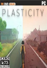 Plasticity游戏下载