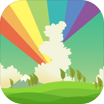 彩虹方块下载v0.5