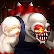 僵尸末日生化圍城 v1.0 游戲下載