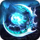 刀锋无双最新版下载v3.4.0