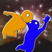 群殴摔跤野兽2游戏下载v1.0