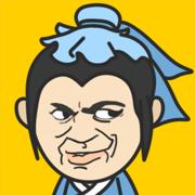 成语小秀才下载v1.3.2