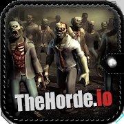 TheHorde.io游戏下载v1.0.2