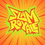 Slam Royale游戏下载v1.0.5