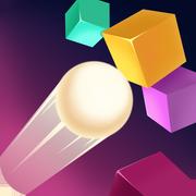 像素球大战游戏下载v1.0