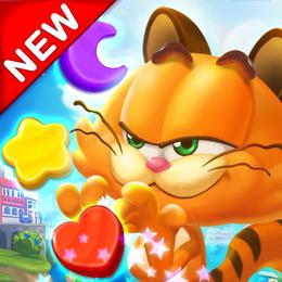 魔法猫消除游戏下载v1.1.7