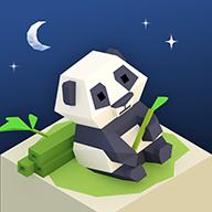 熊猫城市建设下载v1.1.1