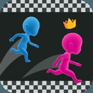 小小奔跑游戏下载v1.0