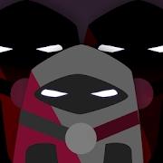 Phantom Smash游戏下载v1.0