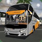idbs模拟巴士 v6.1 下载