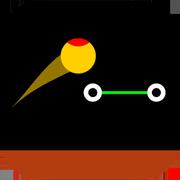 Squash.io游戏下载v0.4