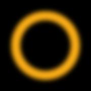 流浪黑洞下载v1.0