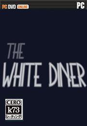 怪异的餐厅游戏下载