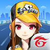 Garena Speed Drifters台湾服下载