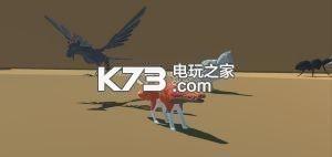 混和动物模拟 游戏下载 截图