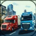 Virtual Truck Manager下载v1.0.01