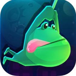 Swing Safari游戏下载v1.0