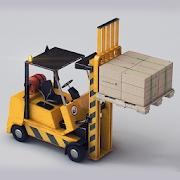 升降機貨物模擬器2 v1.00 手游下載