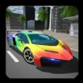 极限赛车之战下载v3.0