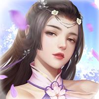 三寸人界之仙宫苹果版下载v1.0.0