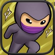 疾速忍者 v2.1 游戲下載