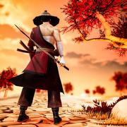 武士阴影传说 v1.0 游戏下载