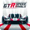 CARS賽車競速 v2.2.92 游戲下載