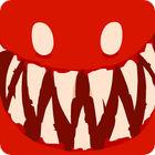 死亡大厅 v1.0.01 游戏下载