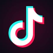 抖音5.1.0 app下载