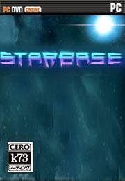 Starbase下載