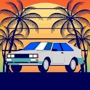 海滨驾驶 v1.0.5 游戏下载