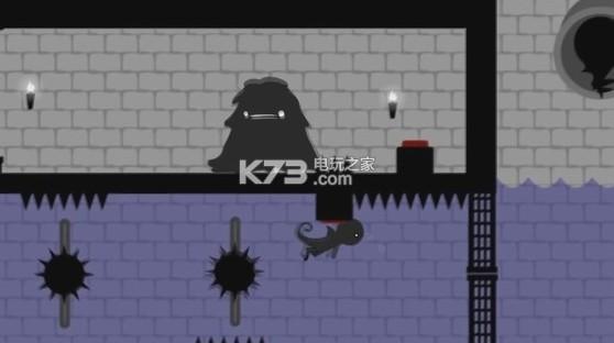 Ecio 游戏下载 截图