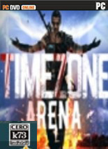 Time Zone Arena 下载