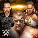 WWE宇宙游戏下载v1.0.0