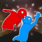帮派格斗模拟器2 v1.0 游戏下载