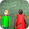 绿波迪和红奶奶 v1.0 下载