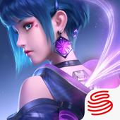 Cyber Hunter v0.100.146 低配版下载