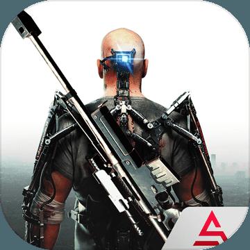 狙击任务最佳战场生存游戏下载v1.1.1