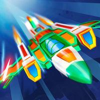 Rush Plane v1.1 游戏下载