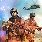 FPS Combat下载v1.1
