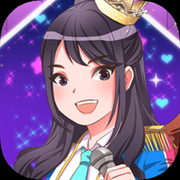 BNK48 Oshi Festival v1.1.5 游戏下载