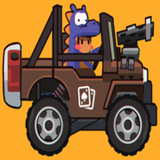 小镇保卫者 v1.0 游戏下载