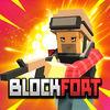 BLOCKFORT下載v1.0