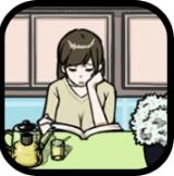 给我也整一个吃货姐姐安卓版下载v1.0