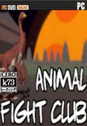 沙雕动物模拟器游戏下载