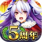 三国志战姬 v1.2.5 安卓版下载