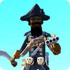 海盗殖民地防御生存游戏下载v1.1
