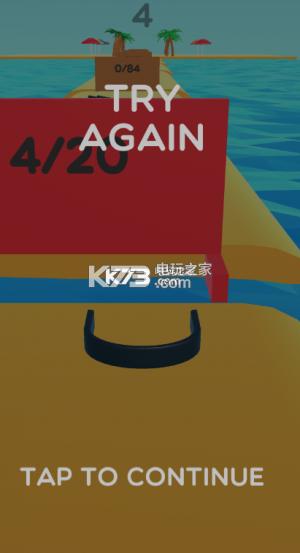 沙滩清扫 v1.0.5 游戏下载 截图