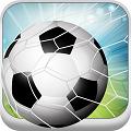足球文明 v2.16.3 折扣版下載