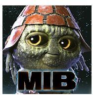MIB星際戰警Global Invasion游戲下載